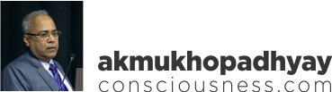 consciousness research india